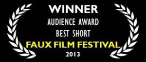 Laurel Faux Film Fest