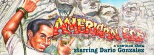 American Ese
