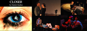 Closer by Patrick Marber 2010